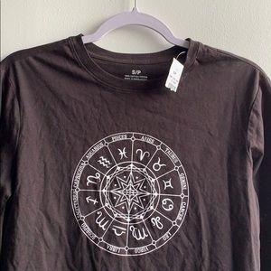 🌙 Astrology Shirt! 🌙